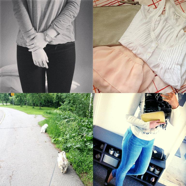blogggggg2