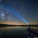 Stargazer by kevin-palmer