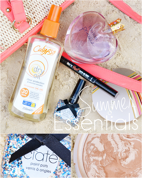Summer_Beauty_Essentials