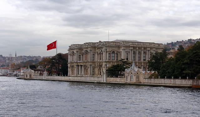 Istanbul 79