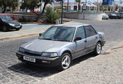 Cyprus Cars.