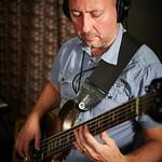 Thu, 06/10/2016 - 10:13pm - Rick Astley Live in Studio A, 10.7.16 Photographer: Gus Philippas