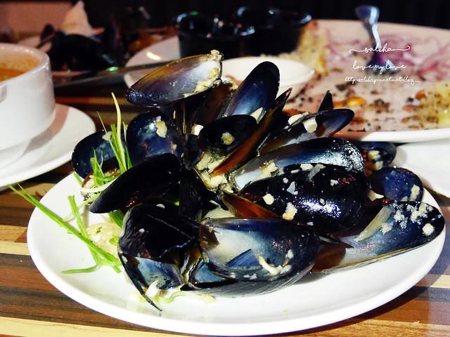 台北市民大道美食餐廳推薦布娜飛啤酒餐廳 (37)