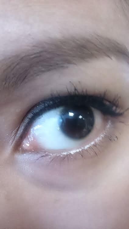 maybelline-cateye-mascara
