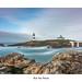 Faro de Isla Pancha... by Canconio59