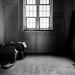 whisper.in.the.upper.room by jonathancastellino