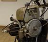 1931–35 NSU Motosulm _ac