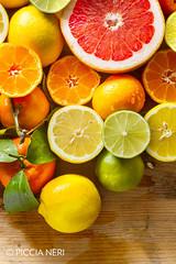 Fruit by Piccia Neri-25.jpg
