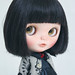Totto-Chan for Adoption by little dolls room
