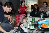 20151225 - Christmas Day - Chris, Britt, Lincoln, Carolyn, Clint - (by Dad) - 27100965873_00f5ebbfb7_o