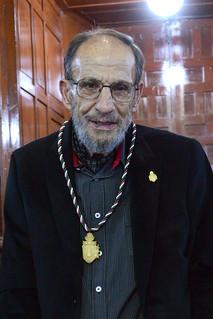 Jue, 03/03/2016 - 19:41 - Raúl Dorra (2)