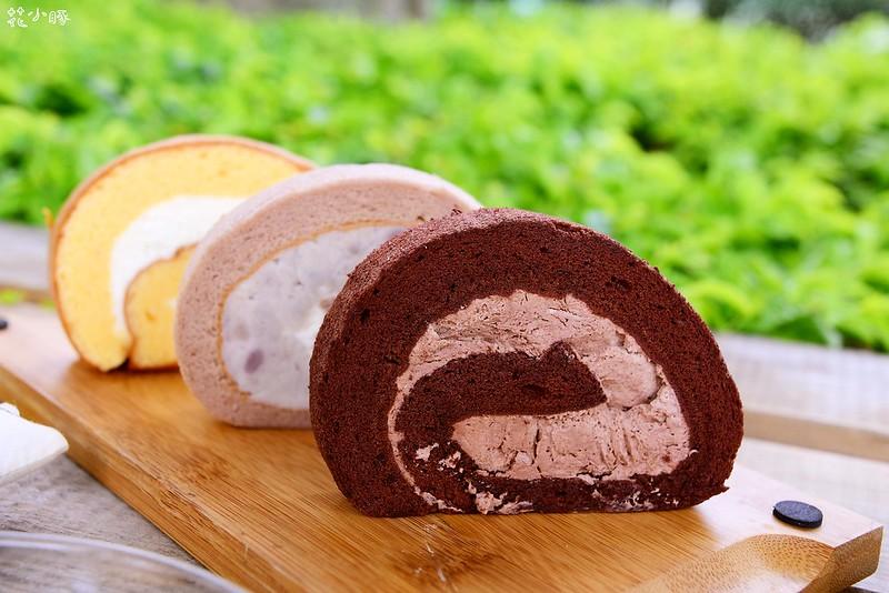 久久津乳酪菓子手造所彌月蛋糕推薦 (11)