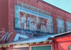 Beale Street- Memphis TN (41)