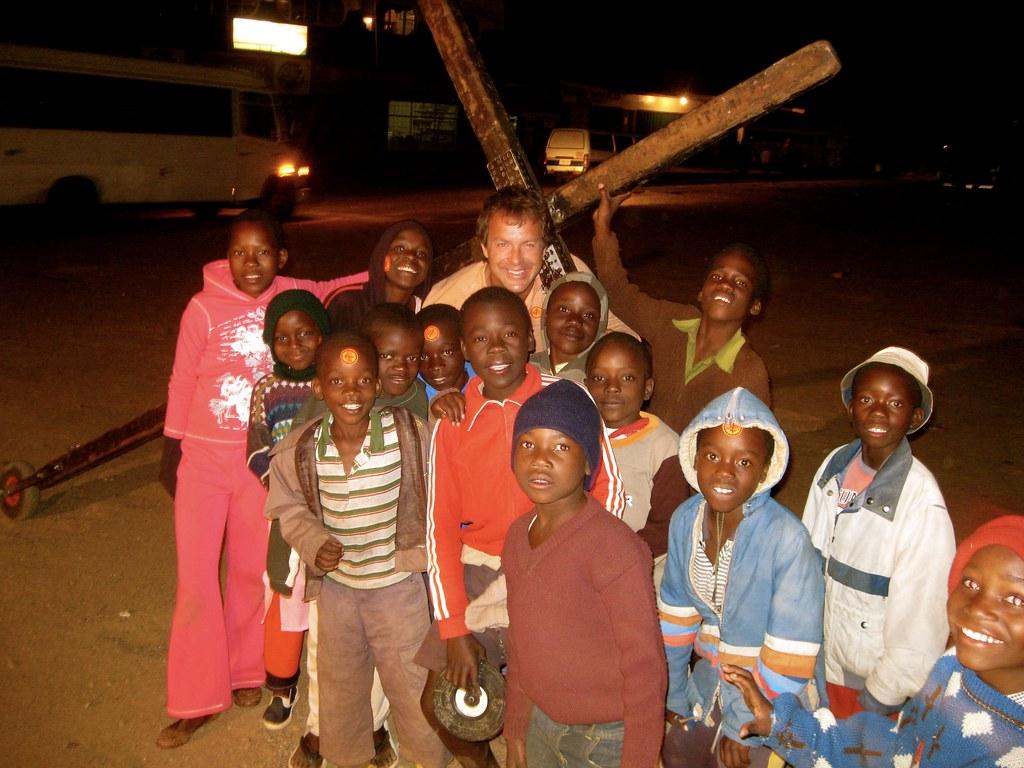 Zimbabwe Image15