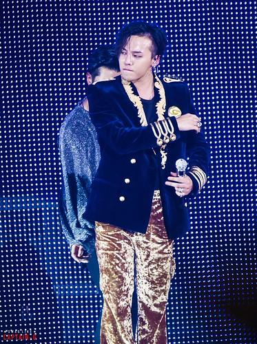 BIGBANG10 The Final Japan Tour 2016 Tokyo 2016-11-04 (38)