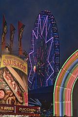 Texas Star © Ferris Wheel