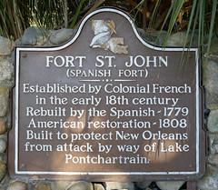 Photo of Brown plaque number 42185