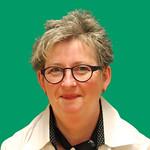 Christa van den Broek (Accordionist)