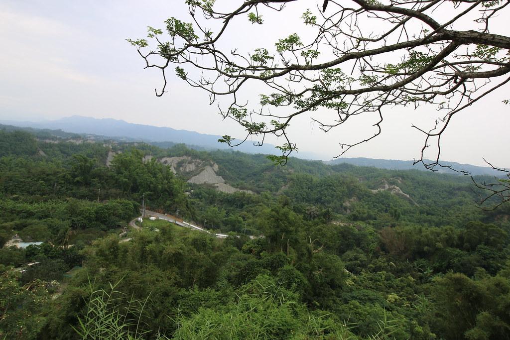 台南市南162鄉道 (9)