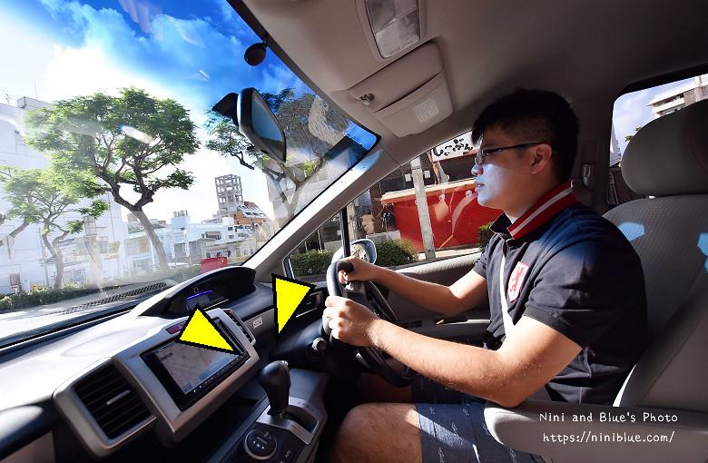 沖繩自由行租車自駕旅遊18