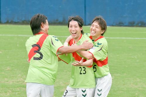 2013.07.06 全社東海予選1回戦 vsアスルクラロ沼津-9309