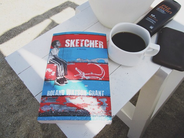 Sketcher-Roland-Watson-Grant-alma-books