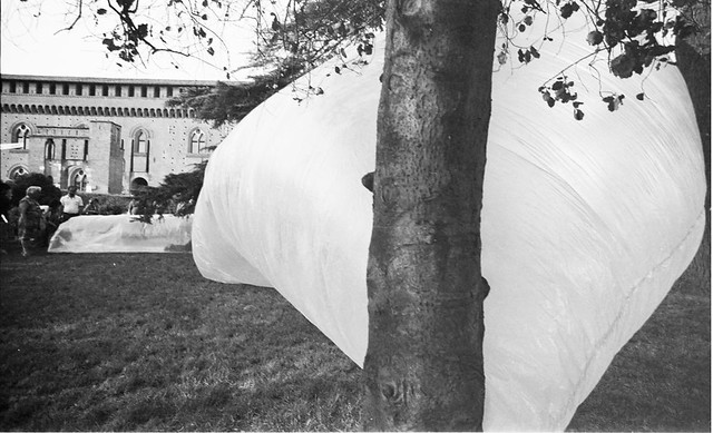 1975 Riappropriazione Pavia