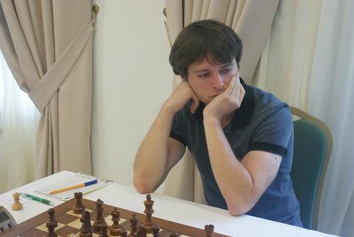 Maxim Rodshtein (ISR)