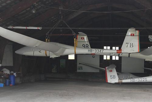 HB-3347