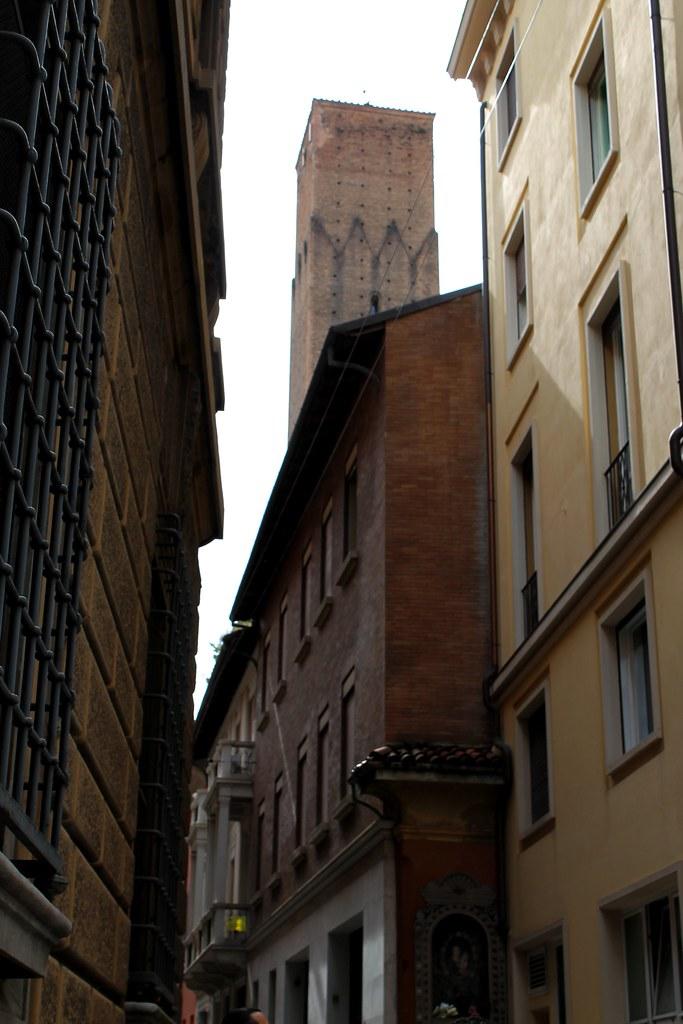 Bologna_06