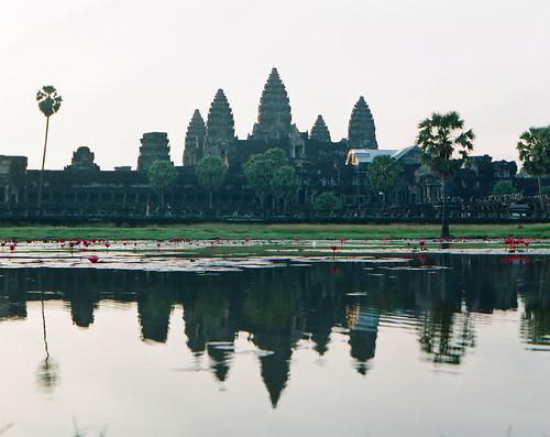 Angkor Wat_09