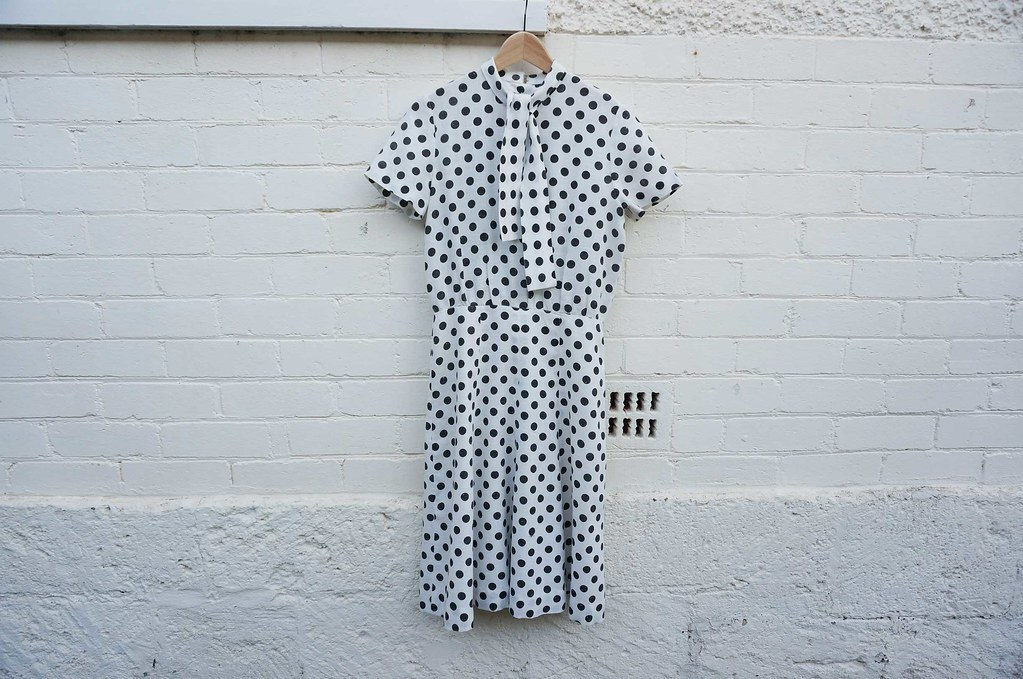 harbourmaster.restyle.2.polkadots.garment