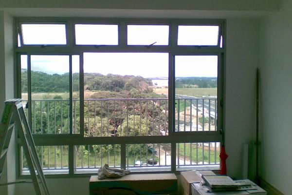 window09-493