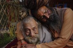 Me and my guru