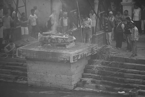 nepal 2013 nikond600 nikon70200f4