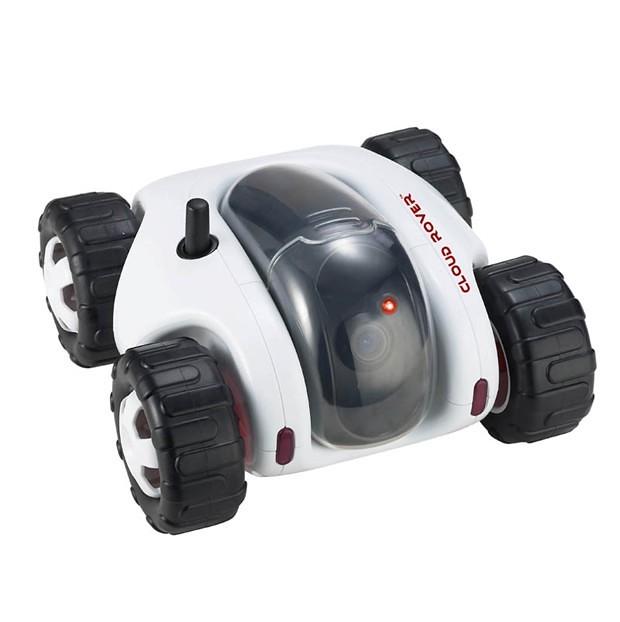 Wifi Spy Camera For Hotel Room