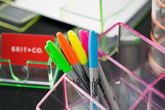 2-pens