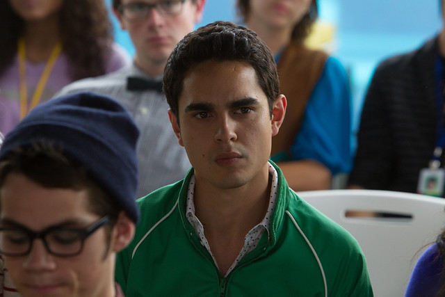 Max-Minghella-THE-INTERNSHIP