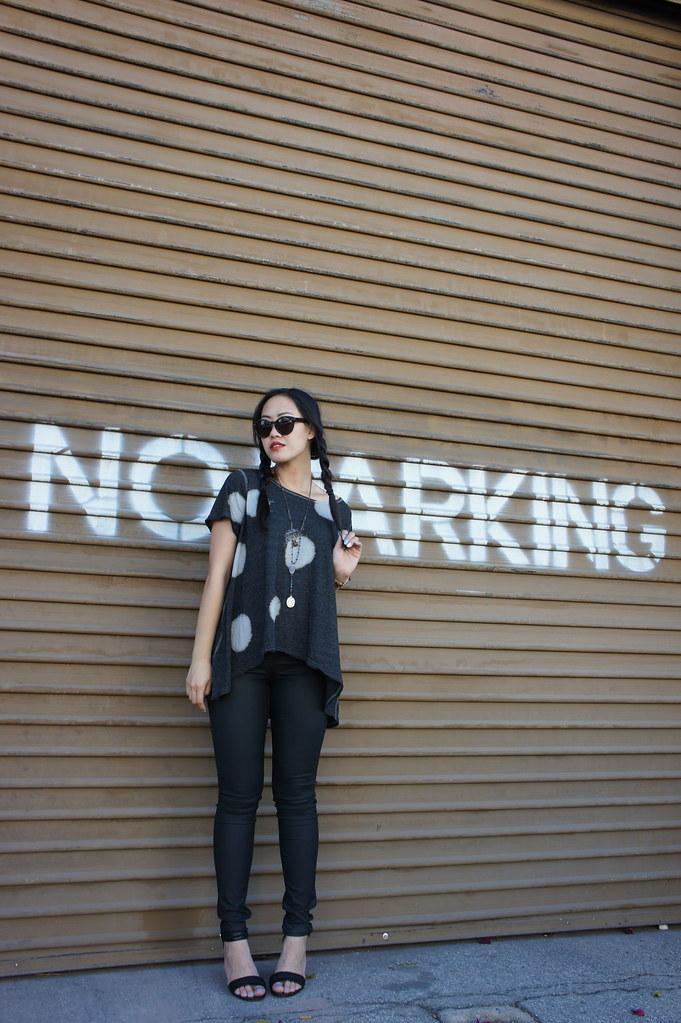 no-parking1