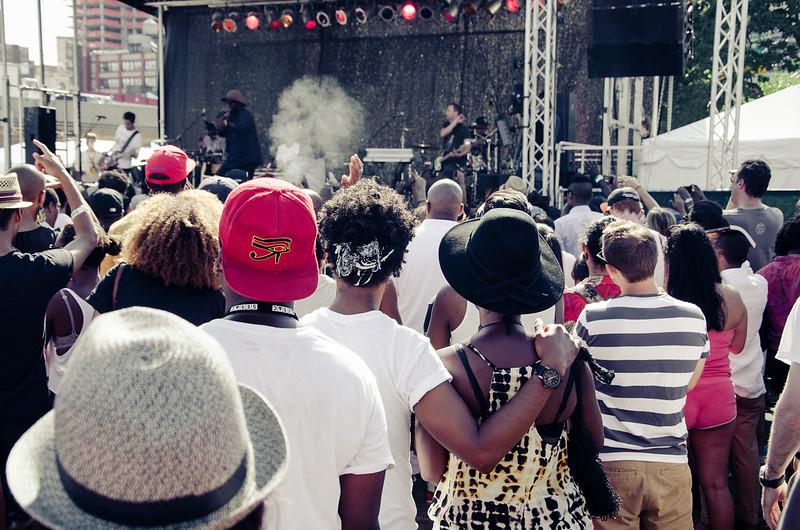 afropunkfest (5 of 7)