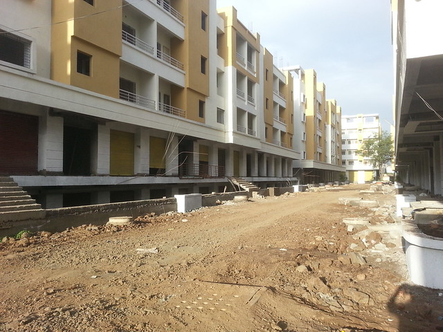 Shops at Star City Shirwal 412801, 1 BHK & 2 BHK Flats on Pune Bangalore Highway (N H 4) , Taluka Khandala, District Satara,