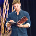 20130825_SPN_Vancon_2013_J2_Panel_BookAuction_IMG_5084_KCP