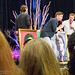 20130825_SPN_Vancon_2013_J2_Panel_PaintingAuction_IMG_5330_KCP