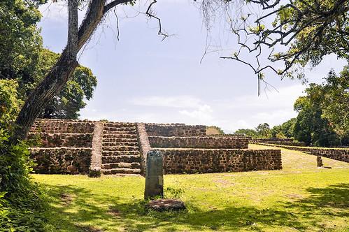Ruinas de Izapa (19)