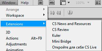 window-extensions