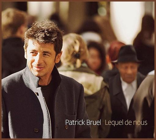 Patrick-Bruel-Lequel-de-nous