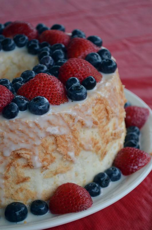 summercakes6