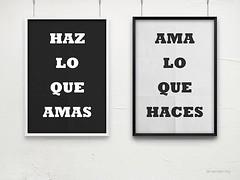 haz_lo_que_amas