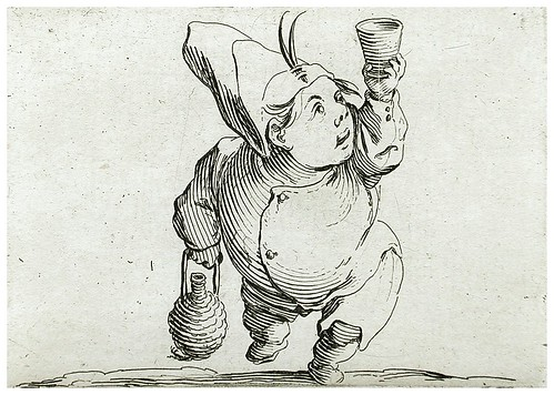 014-Jacques Callot- Digital Image © Museum Associates-LACMA