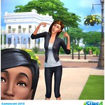 TheSims4_1
